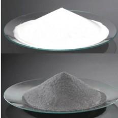 светоотражающий пигмент белый флуоресцент