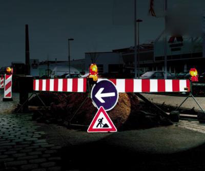 флуоресцент дорожные знаки