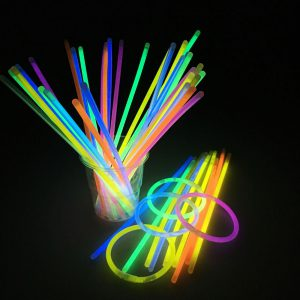 светящиеся палочки