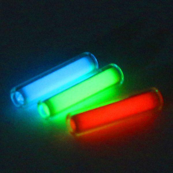 тритий светящийся газ