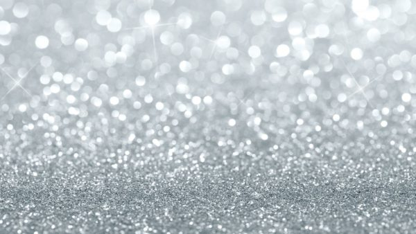 стеклянные микрошарики светоотражающие