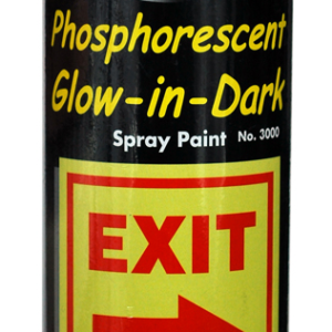 фосфоресцентный аэрозоль люминисцентный аэрозоль